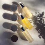 Gaelle Organic | Les Petites |Illuminate and Rejuvenate with Les Petites