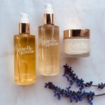 Gaelle Organic Blog