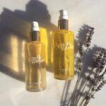 Skincare for the Soul   Gaelle Organic Blog