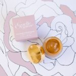 Gaelle Organic | Wake up and Glow | Masque Superieure