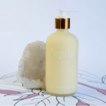 Gaelle Organic | Body Creme Superieure