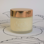 Gaelle Organic | Creme Superieure | Experience the Exceptional