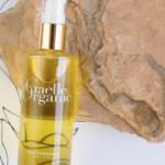 Gaelle Organic | Balm Superieure
