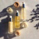 Gaelle Organic | Radiant Skin