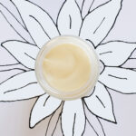Edelweiss | Gaelle Organic
