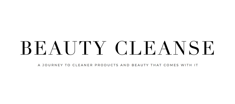 Beauty Cleanse on Les Petites