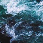 Sea Salt | Best Exfoliant | Gaelle Organic