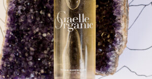 What is Facial Toner Used For, Anyway? 6 Reasons to Add a Toner to Your Skincare Routine | Gaelle Organic Blog