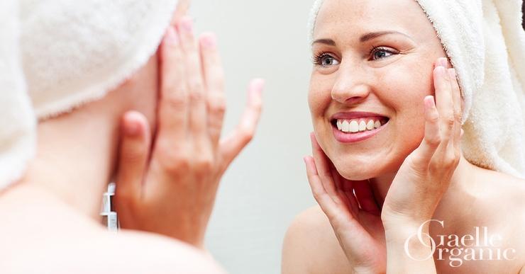 Three Ways to Avoid Winter Redness